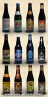 Bierpakket Bruin 12 fles