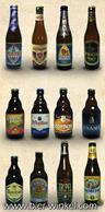 Bierpakket Abdij Tripel 12 fles