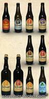 Bierpakket La Trappe 10 fles