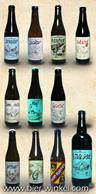 Bierpakket Scheldebrouwerij 11 fles