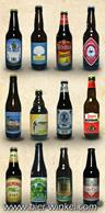 Bierpakket Rondje Nederland 12 fles