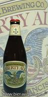Anchor Liberty Ale 35,5cl