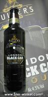 Fullers London Black Cab Stout 50cl