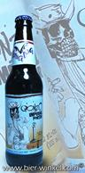 Flying Dog Gonzo Imperial Porter 35,5cl