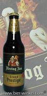 Hertog Jan Grand Prestige 30cl
