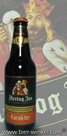 Hertog Jan Karakter 30cl
