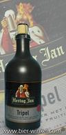 Hertog Jan Tripel 50cl