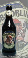 Hobgoblin 50cl