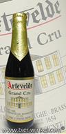Artevelde Grand Cru 33cl