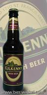 Kilkenny 33cl