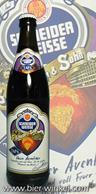 Schneider Tap 6 Aventinus 50cl