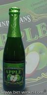 Lindemans Appel 37,5cl