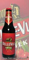 Belle Vue Kriek 30cl