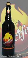 Lucifer 75cl