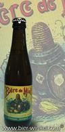 Dupont Biere de Miel 25cl