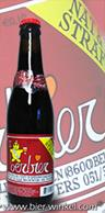 Dolle Brouwers Oerbier 33cl