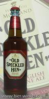 Old Speckled Hen 50cl
