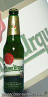 Pilsner Urquell 33cl