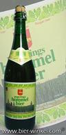 Poperings Hommelbier 75cl
