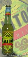Salitos Tequila 33cl
