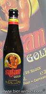 Satan Gold 33cl