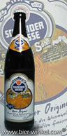 Schneider Tap 7 Original 50cl