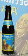 St Bernardus Abt 33cl