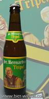 St Bernardus Tripel 33cl