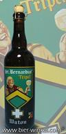 St Bernardus Tripel 75cl