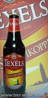 Texels Skuumkoppe 30cl