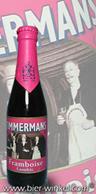 Timmermans Framboise 25cl