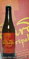 Muifel Broeder Everardus Tripel 33cl