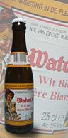 Watou's Wit bier 25cl