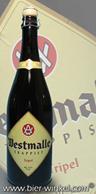 Westmalle Tripel 75cl