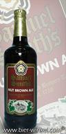 Samuel Smith Nut Brown 50cl