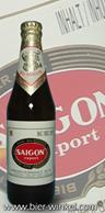 Saigon 33cl