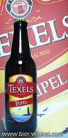 Texels Tripel 30cl