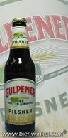 Gulpener Pilsner 30cl
