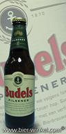Budels Pilsner 30cl
