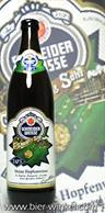 Schneider Tap 5 Hopfenweisse 50cl
