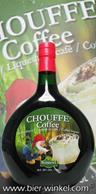 Chouffe Coffee Likeur 70cl