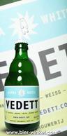 Vedett Extra White 33cl
