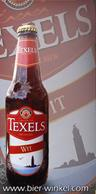 Texels Wit 30cl