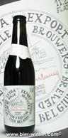 Dolle Brouwers Special Extra Export 33cl
