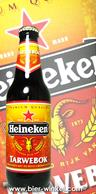 Heineken Tarwebok 30cl