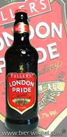 Fullers London Pride 50cl