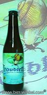 Caracole Troublette 33cl