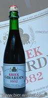 Girardin Kriek 37,5cl