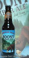 AVBC Boont Amber Ale 35,5cl
