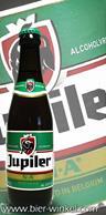 Jupiler Pilsner Alcoholarm 25cl